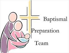 Introduction To Baptism Team Training by Colette Furlong