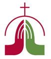 Litmus - Dublin Diocesan Liturgical Resource Centre