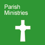 Parish Ministries