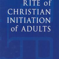 RCIA Book